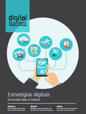Revista Digital Business